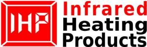 Infrared Heating Products