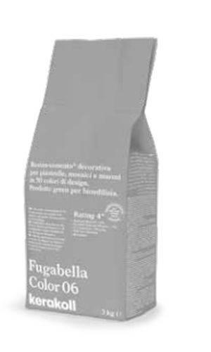 Fugabella® Color