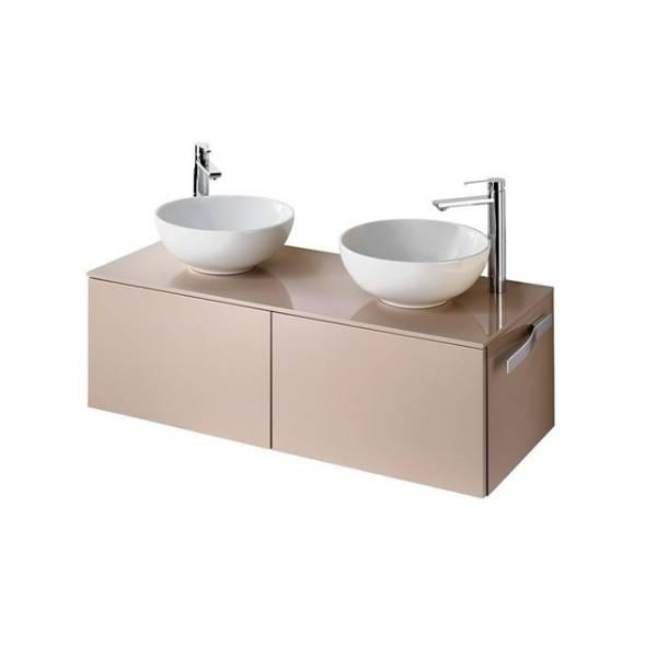Piota 40cm Vessel Washbasin