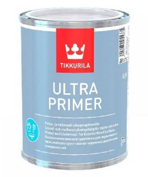 Ultra Primer
