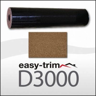 D3000 SBS Underlay