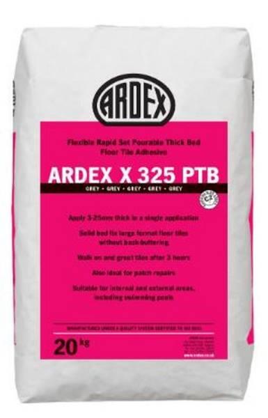 ARDEX X 325