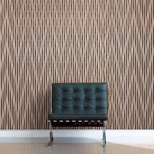 Linear Sound Panel