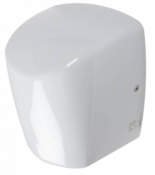 Dryflow Blu Ray Junior Hand Dryer