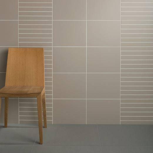 Studio -Wall tiles