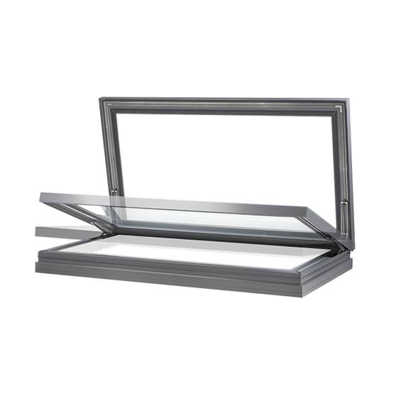 Skyhatch Electric Rooflight
