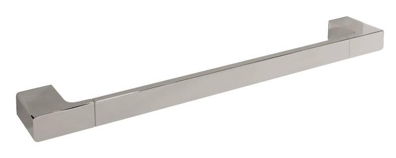 Shama 450mm Towel Rail