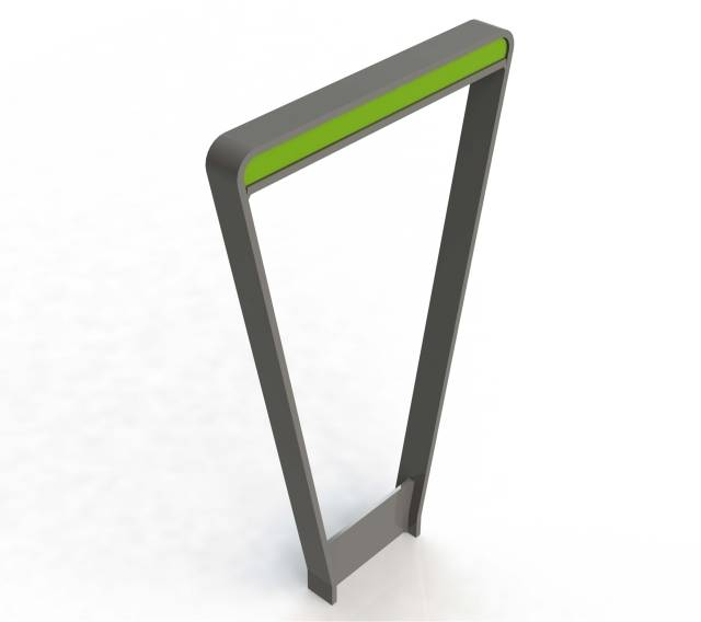 Loci Cycle Stand