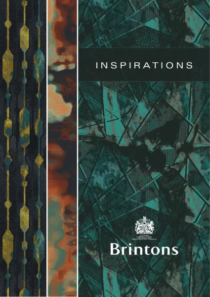 Brintons Inspiration