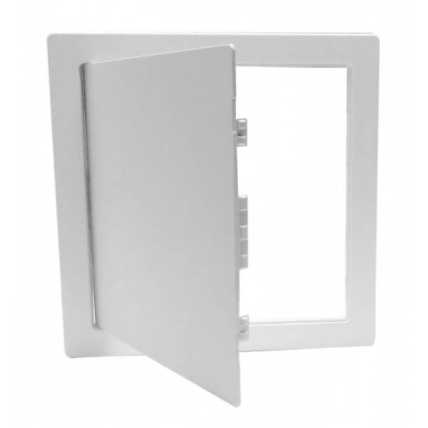 Wall Access Panels Plastic