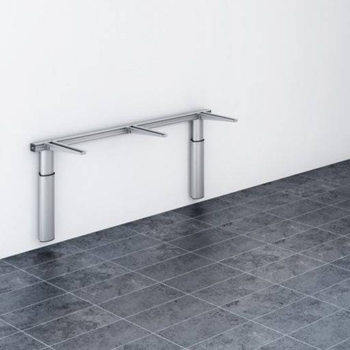 Lift For Worktop - RK1012