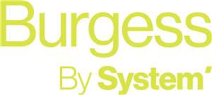 BURGESS BY SYSTEM