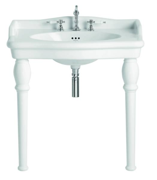 PVEW463 - Wall hung wash basin