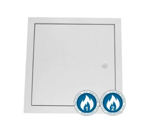 Fire Rated Access Panel