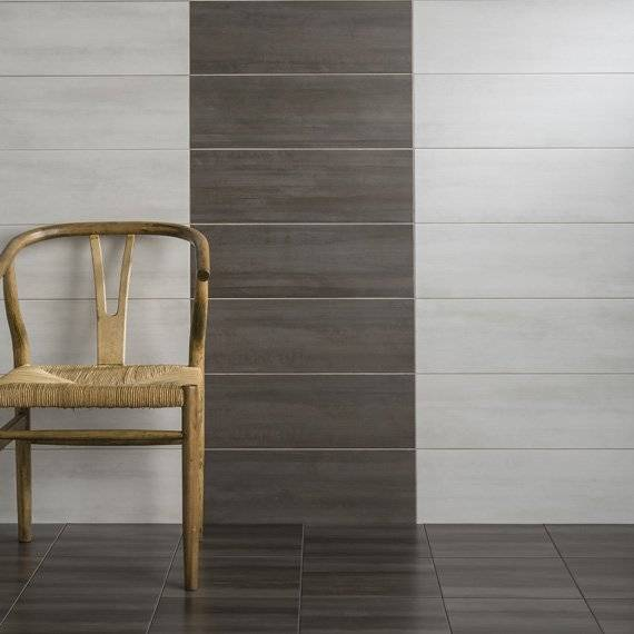 ShimmerWall and Floor Tiles