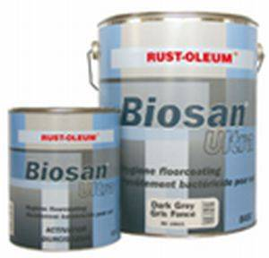 Biosan Ultra