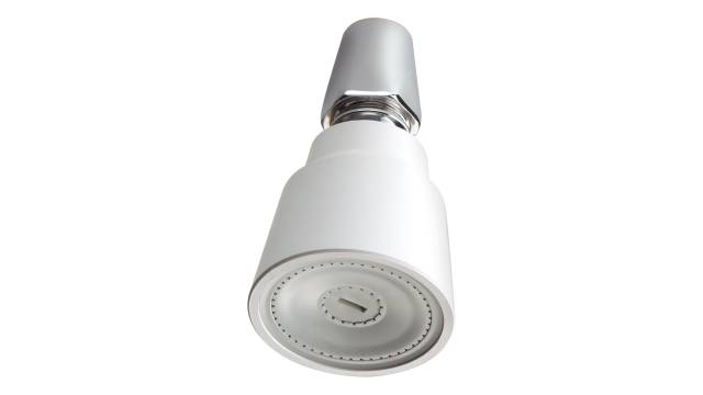 Rada SH13 General Purpose Shower Fitting