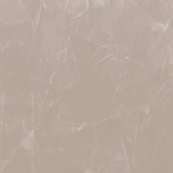 Spatulata Polished Plaster