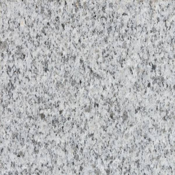 Callisto Granite Paving