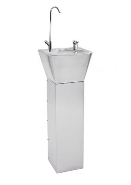Drinking Fountain - ANMX307