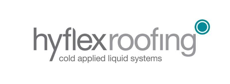 Hyflex 10