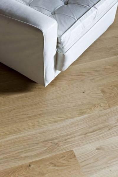 20.5 mm plank battened flooring system