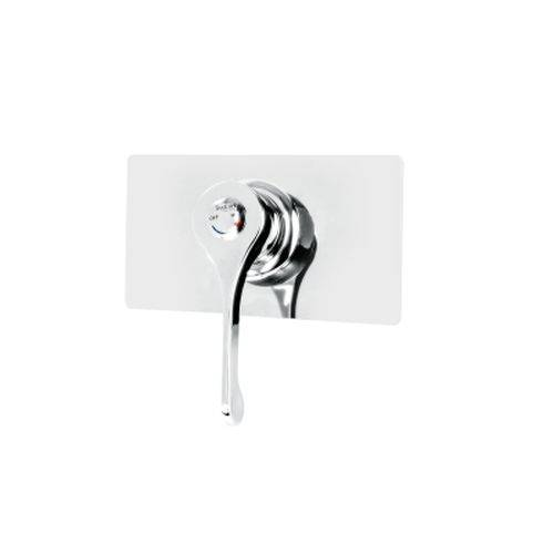 Sola Thermostatic Concealed Shower Valve