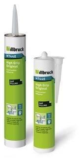 illbruck MT440 High Grip Original