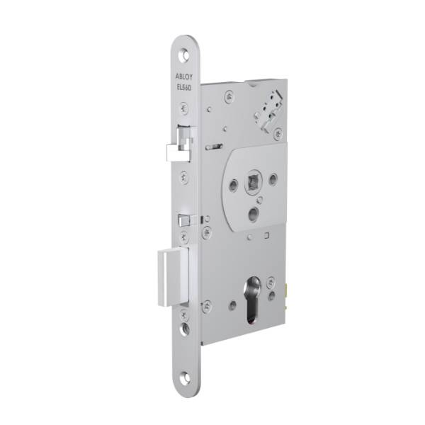 Electric Lock Standard (EL560)