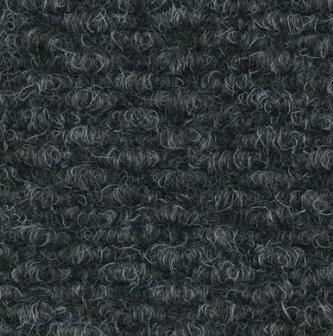 Champion Carpet Tile