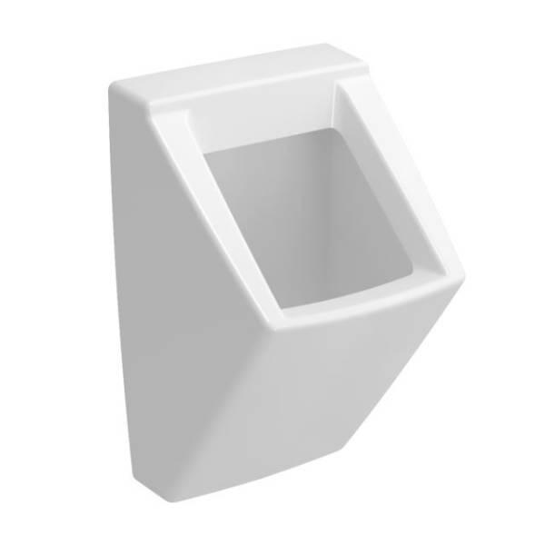 VitrA S50 Syphonic Urinal, 5330