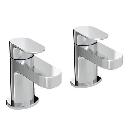 FRZ 3/4 C - Frenzy Bath Taps