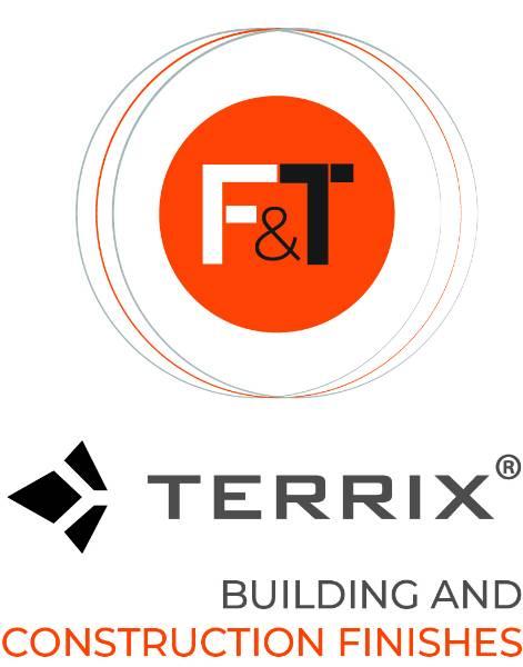 F&T Terrix Limited