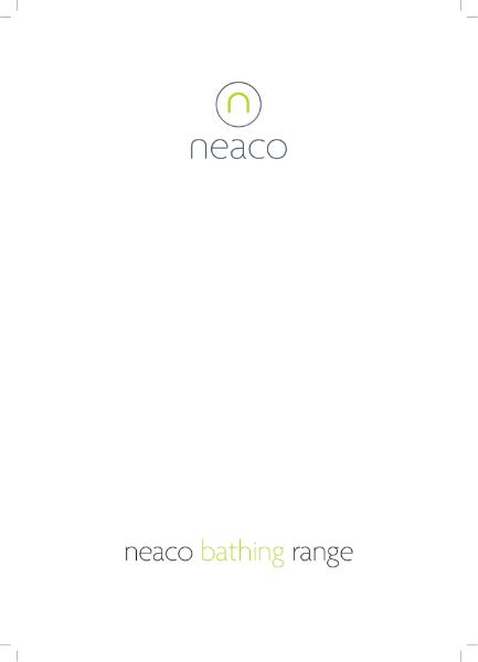 Neaco Bathing Range