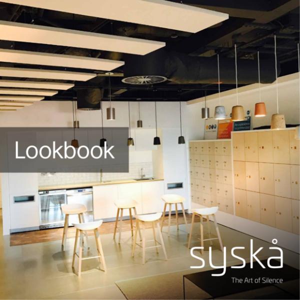 02 - Syska LookBook 2019