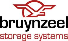 Bruynzeel Storage Systems Ltd