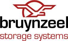 Bruynzeel Storage Systems Ltd