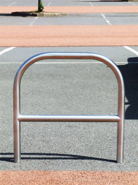 York Cycle Stand