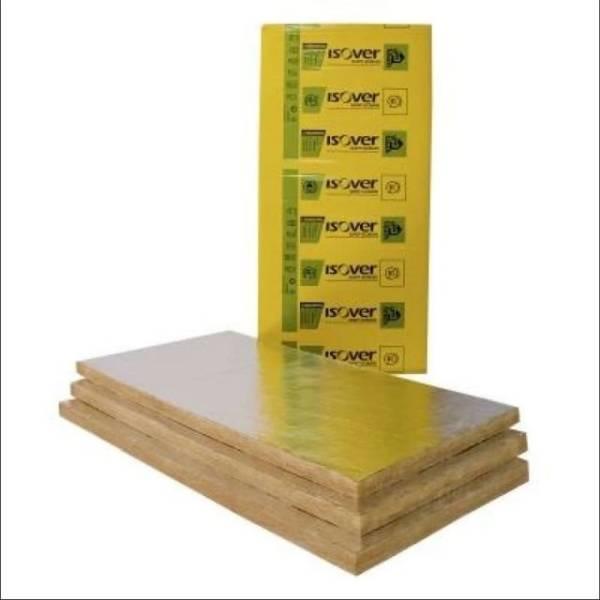 ISOVER CLIMCOVER Slab Alu2 Standard