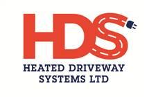 Heated Driveway Systems Ltd.