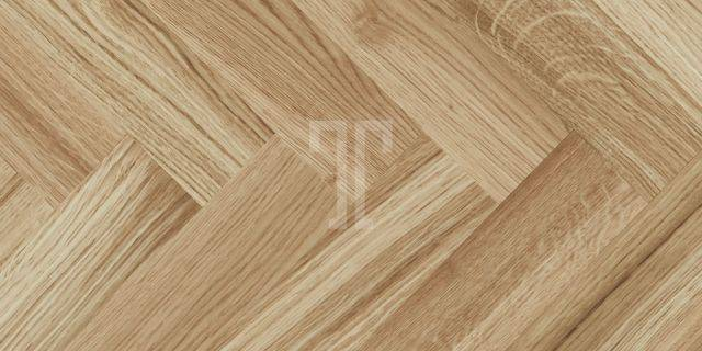 PARQUET PATTERNS Collection - Herringbone