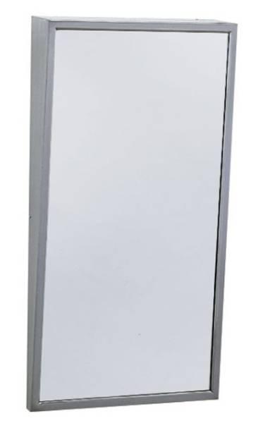 Tilt mirrors B-293 Series