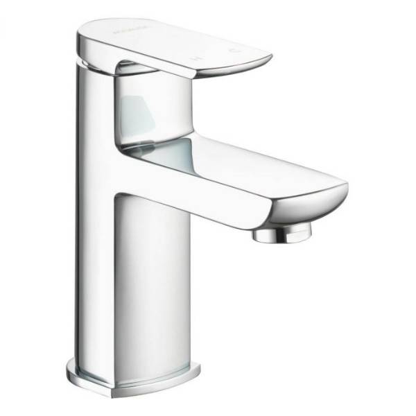 Downtown Small Mixer Tap