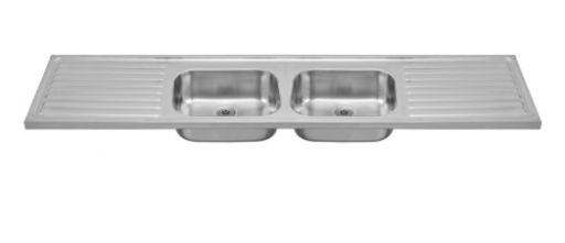 Hospital Sink - G22053N