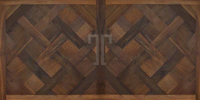 AGED Collection - Parquet de Versailles
