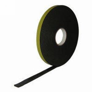 illbruck TN583  Sealing Tape P335