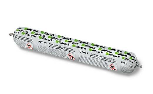illbruck OT015 High Tack Membrane Adhesive