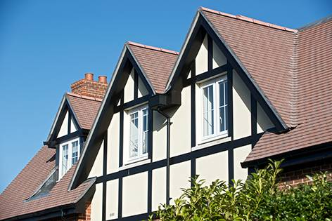 Low Maintenance Peace of Mind for the Retired Homeowners