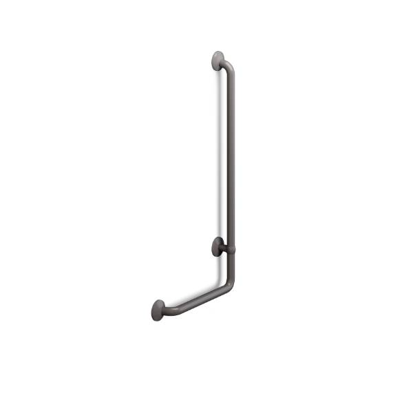VALUE Angled Handrail