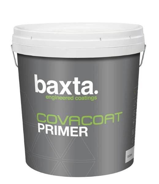 CovaCoat Primer (CCP)